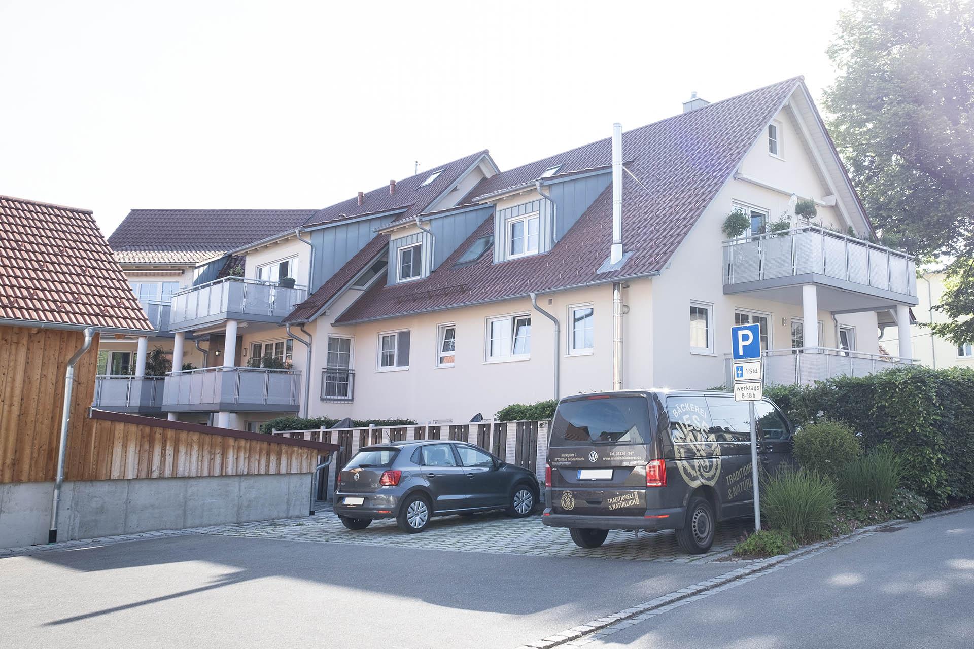 Bad Grönenbach III_1