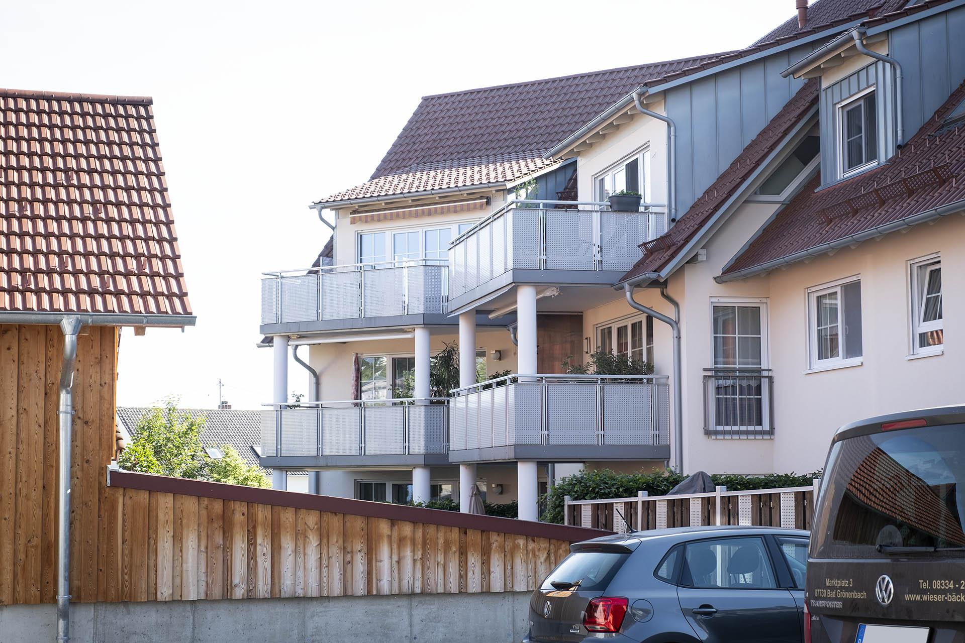 Bad Grönenbach III_2