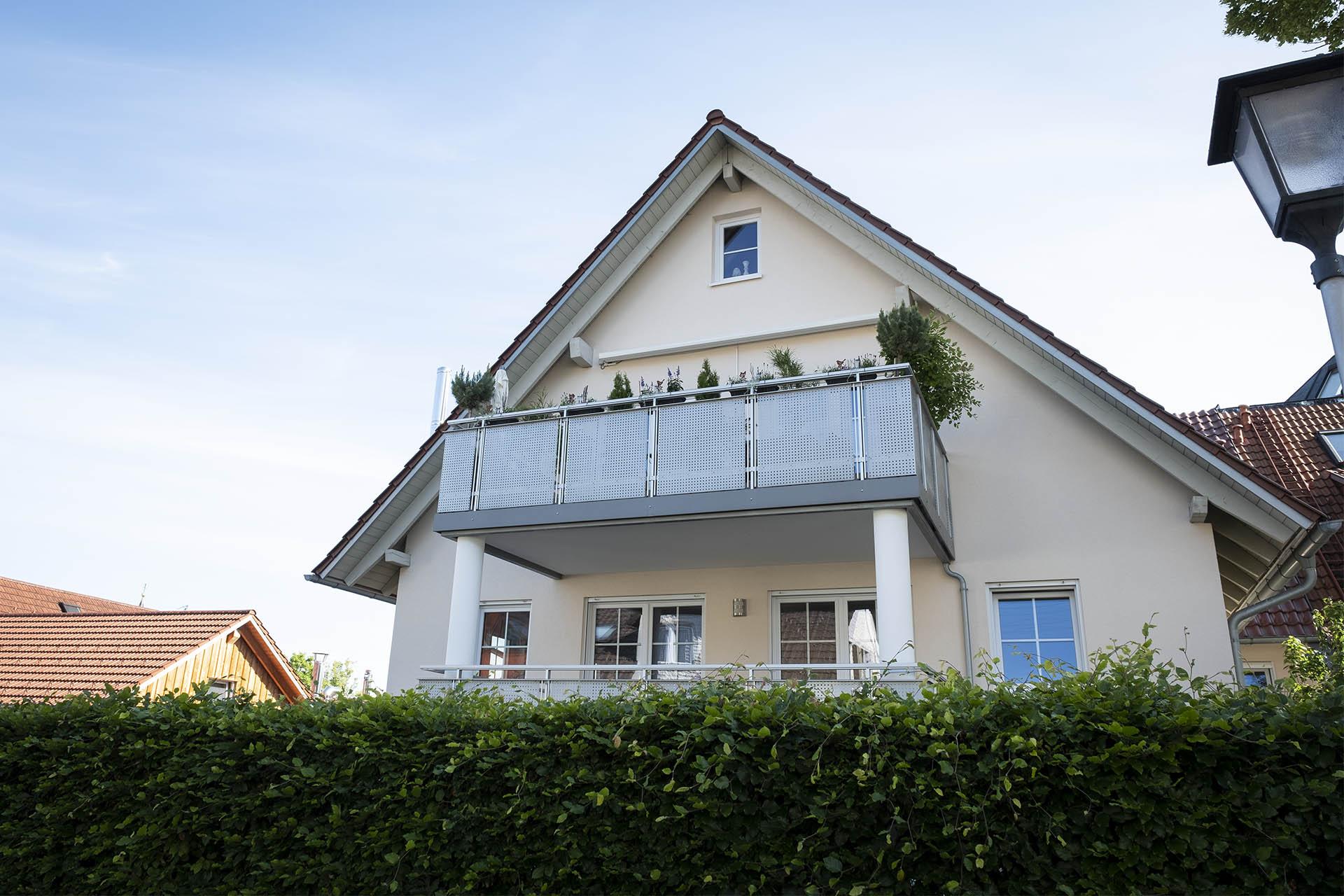 Bad Grönenbach III_4