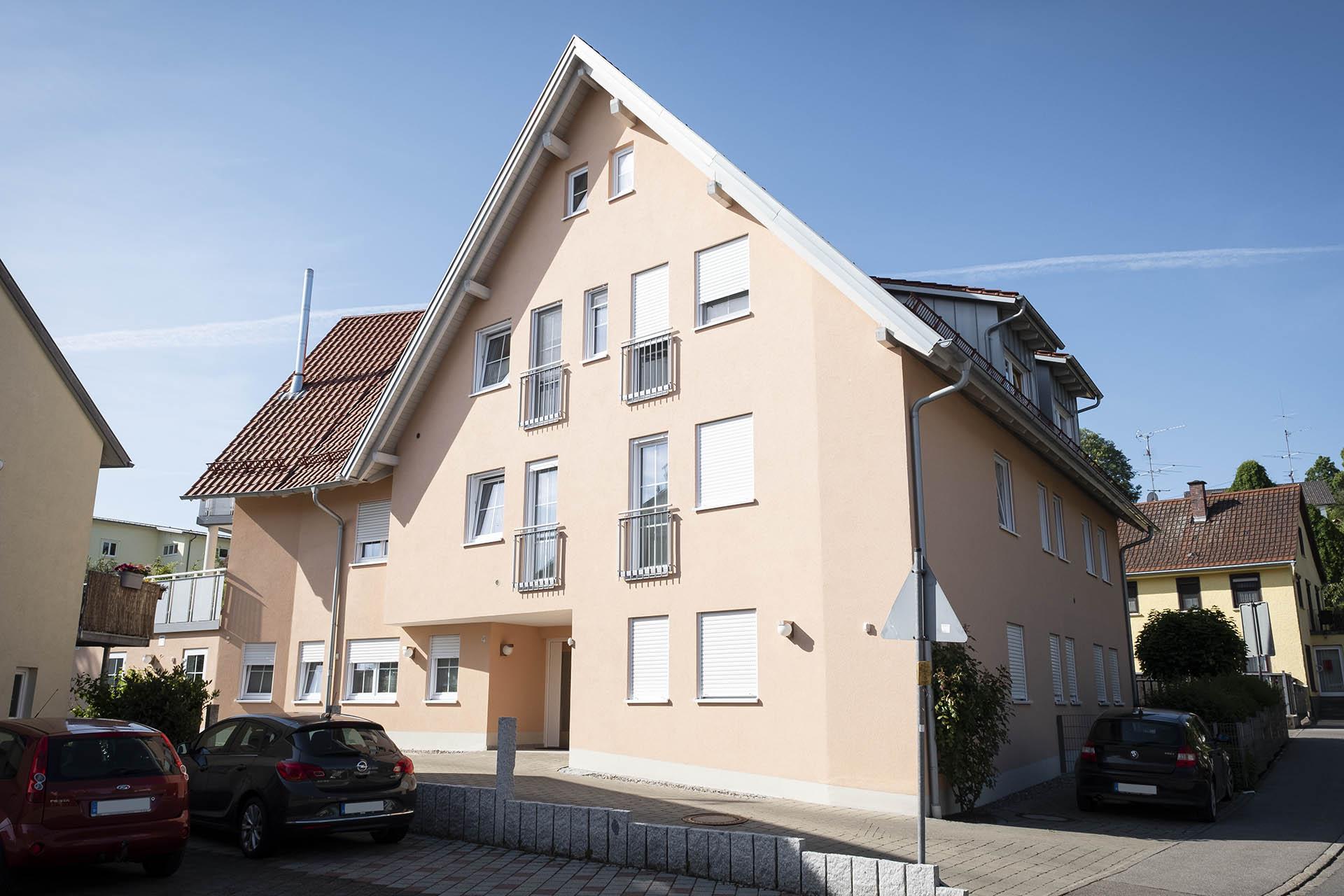 Bad Grönenbach II_3