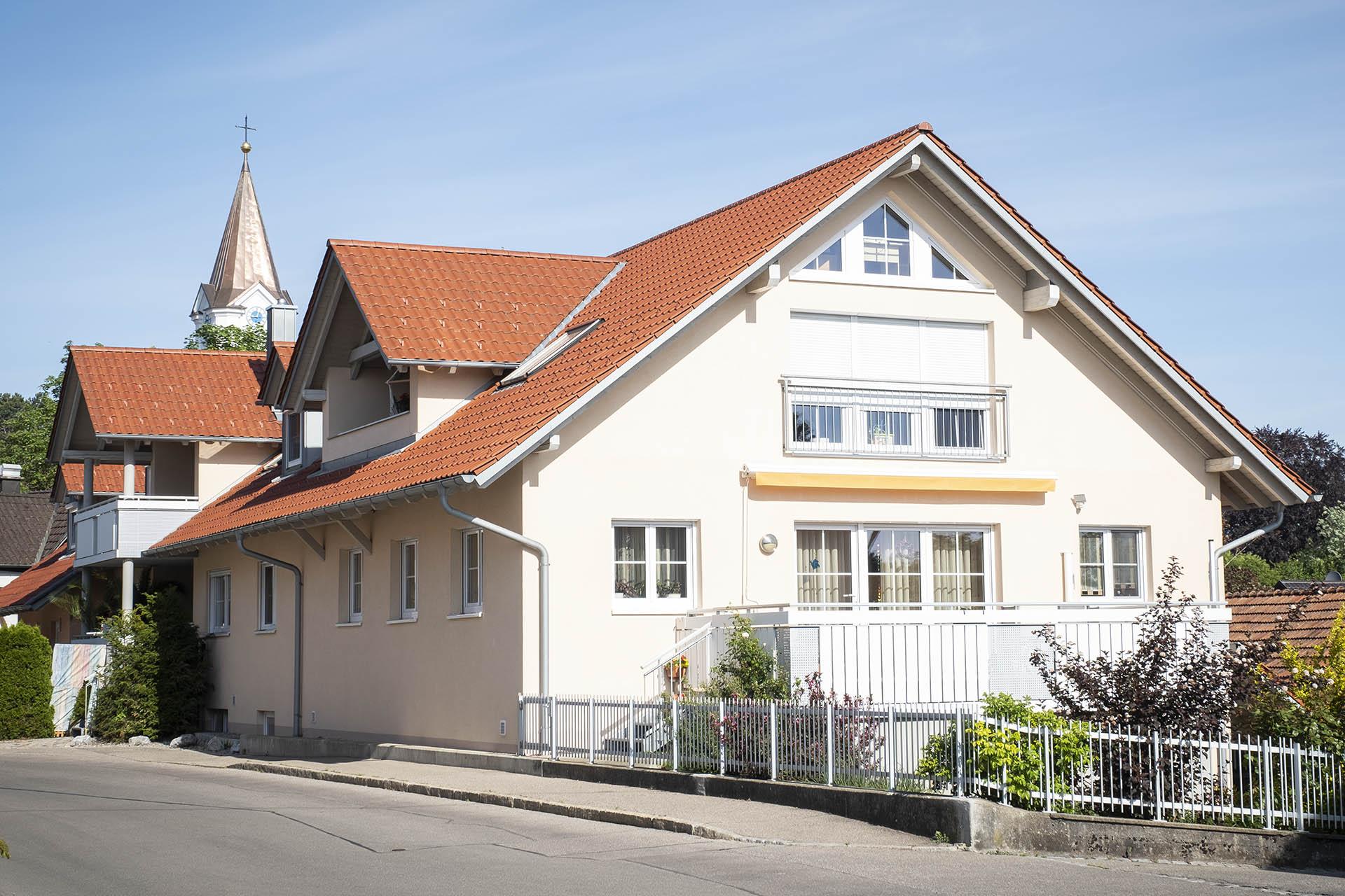 Bad Grönenbach I_1