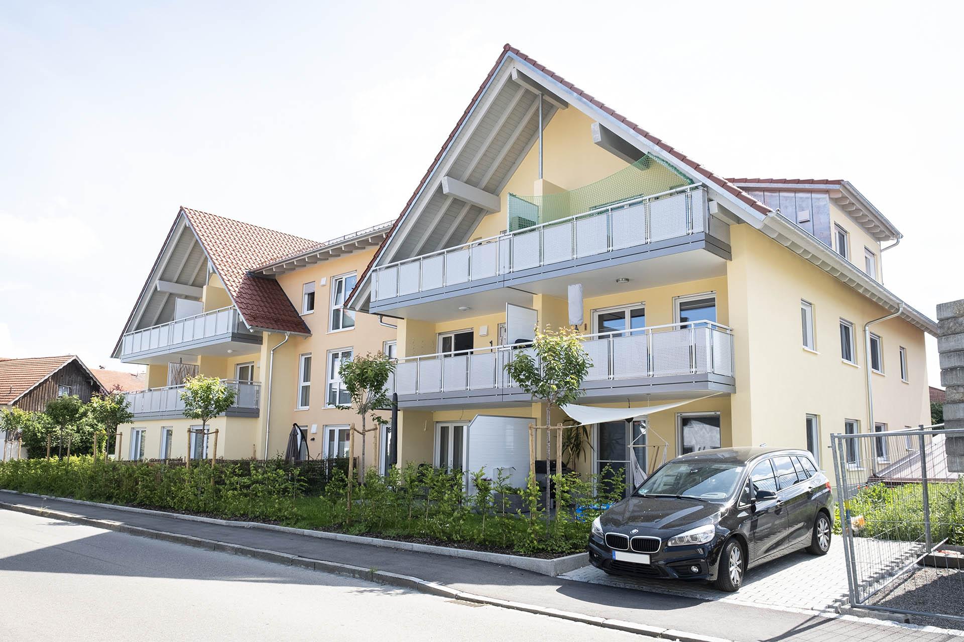 Kimratshofen I-1