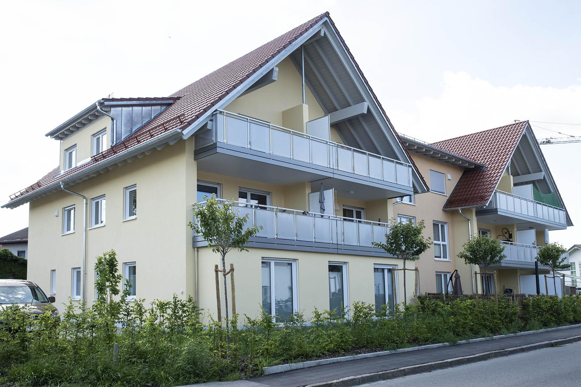Kimratshofen I-2