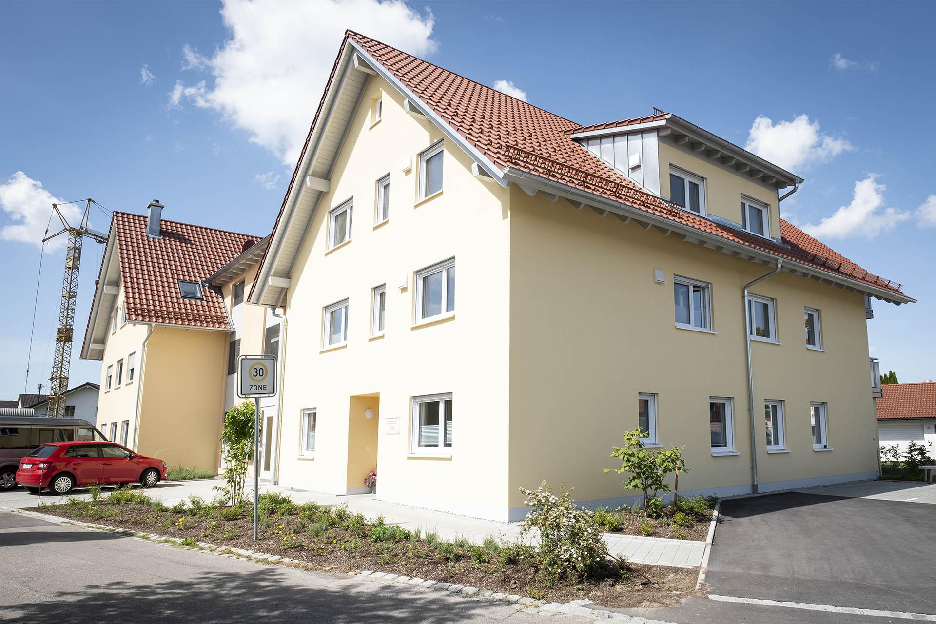 Kimratshofen I-3