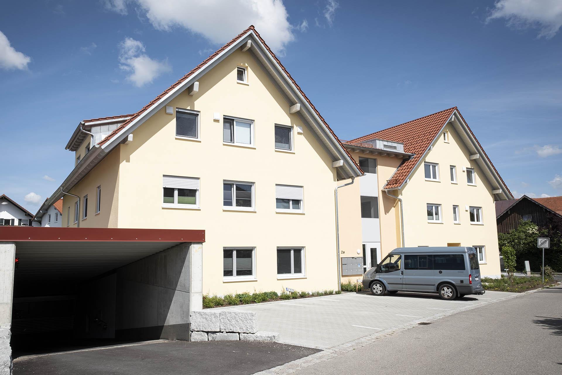Kimratshofen I-4