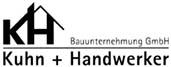 Kuhn + Handwerker Bauunternehmung GmbH Zell / Bad Grönenbach / Unterallgäu